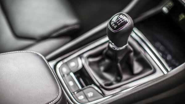 Почему Skoda Kodiaq – лучший автомобиль для большой семьи?